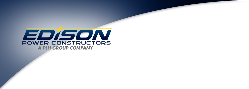 Transmission & Distribution Services- Edison Power Constructors